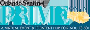 Orlando Sentinel PRIME Expo