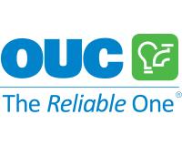 sponsor_block_OUC