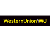 sponsor_block_western-union