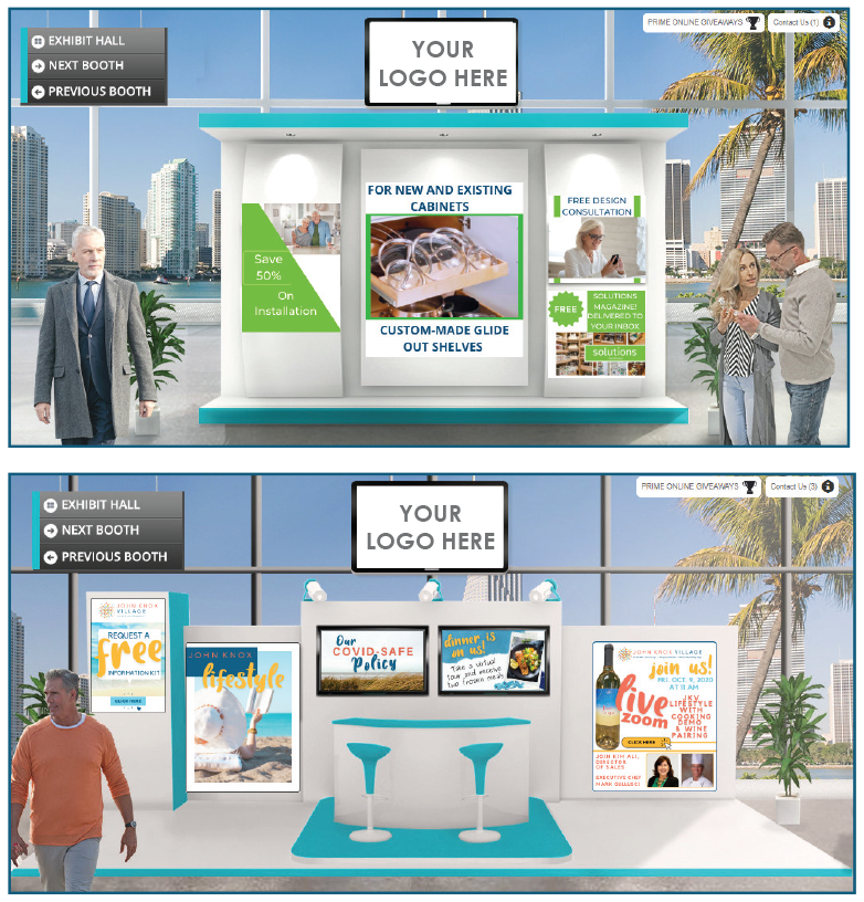 ORL_Virtual Booth_Examples-wht-bg