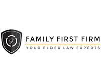 sponsor_block_family-first-2021