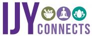 IJY-logo-500w