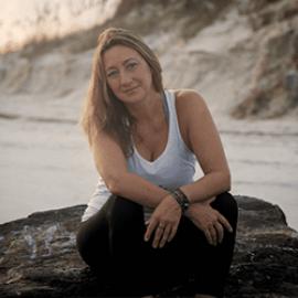 Yin Yoga for Better Health