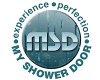 sponsor_block_template-MY-Shower