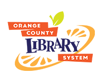 sponsor_block_template-orange-county-library