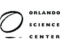 sponsor_block_template-orlando-science-center