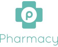 sponsor_block_template-publix-pharmacy