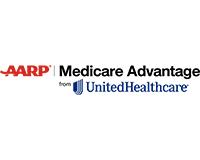 sponsor_block_template-united-healthcare
